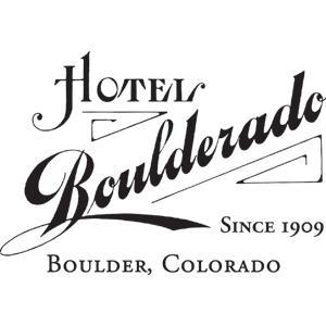 Hotel Bouderado