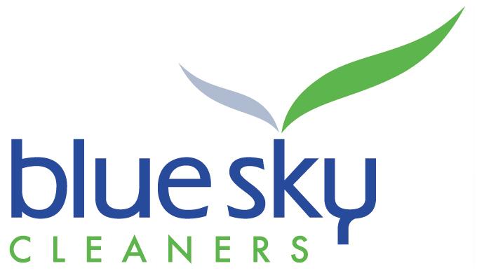 Blue Sky Cleaners