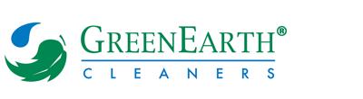GreenEarth Cleaners