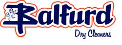 Balfurd Dry Cleaners